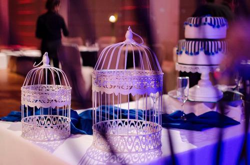 fotografo fotografía de bodas cumpleaños books sociales