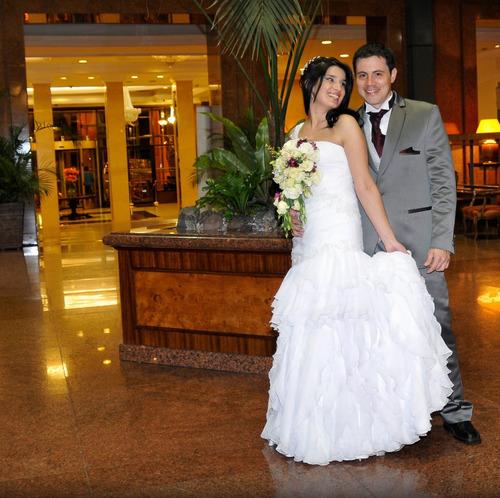 fotógrafo fotografía filmación 15 años bodas cumpleaños