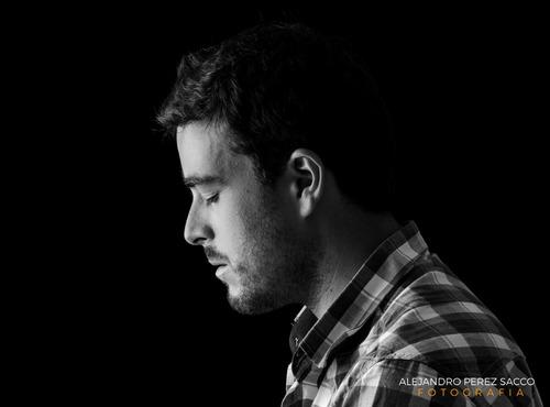 fotógrafo profesional. retratos, books, empresas, productos