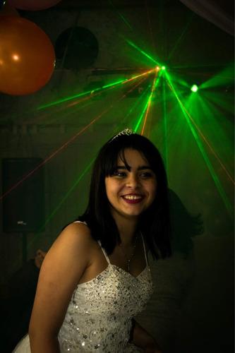 fotógrafo social. eventos, 15 años , cumpleaños, bodas.