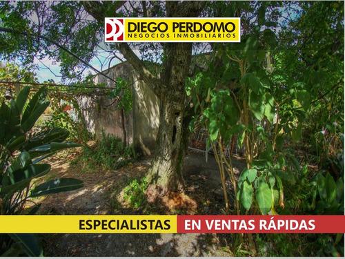 fracción de campo en venta, 6653m²,barrio pascual.