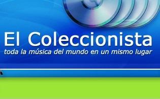 francesc pi de la serra - amunt i avall - barcelona -  cd
