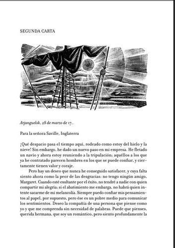 frankenstein o el moderno prometeo mary w. shelley
