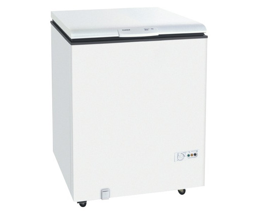 freezer 216l consul c/ mínimos detalles al precio de costo