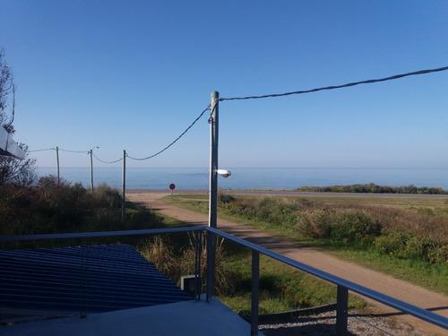 frente al mar alquiler casa en bella vista