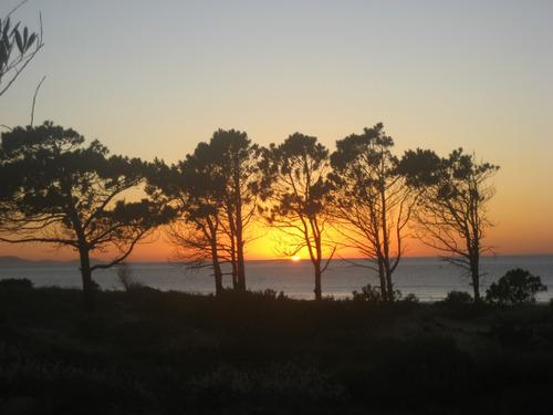 frente al mar chalet, alquiler temporada vista al mar