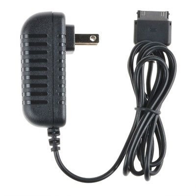 AbleGrid AC Adapter Charger Power for Samsung Galaxy SCH-I815 SCH-I915 SGH-T859