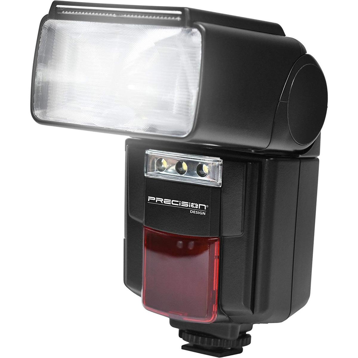 Fujifilm X100f Wi Fi Digital Camera (silver) With Leather