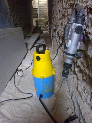 fumigaciones control de plagas. hab.imm y msp 100% seguras