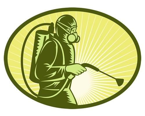 fumigaciones de la costa , control de plagas 099370674