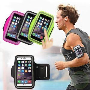 funda iphone celular!