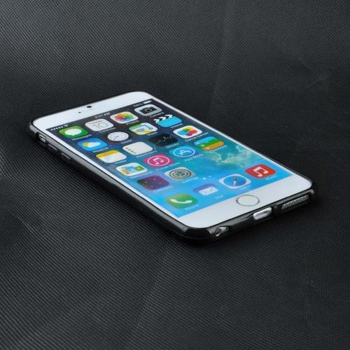funda iphone tpu