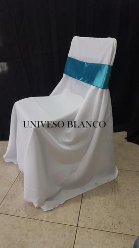 funda para silla  universal anti mancha  cubre silla