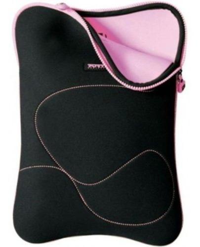 funda port case delhi skin 13 14 blue pink