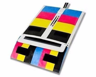 funda sobre ecológico tablet ipad varios diseños zonalaptop