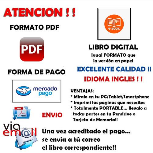 Fundamentos De Anatomía Y Fisiología - Ingles - $ 150,00 en Mercado ...
