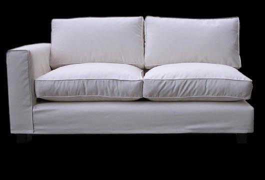 Fundas de sillones sofas 3 cuerpos a medida tela bring bull en mercado libre - Fundas de sofa a medida ...