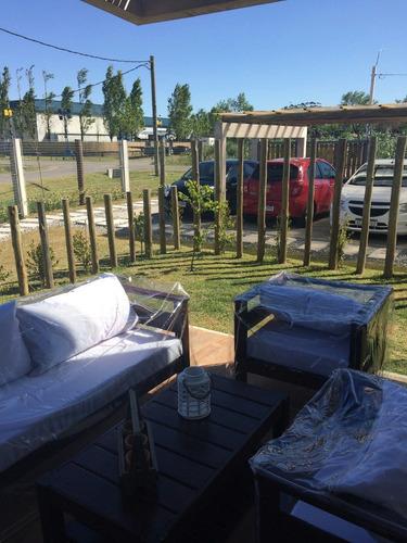 fundas  impermeables para muebles de exterior en pvc.