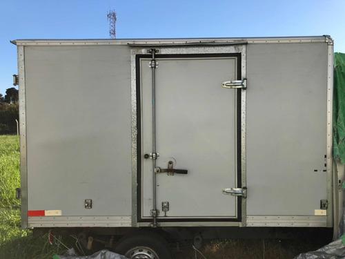 furgon poco uso 3 puertas/270 largo/ 170 alto/150 ancho