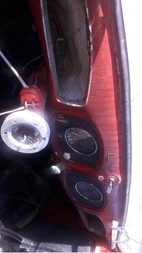 fusca 51 1951