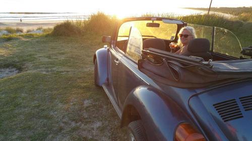 fusca convertible cabrio