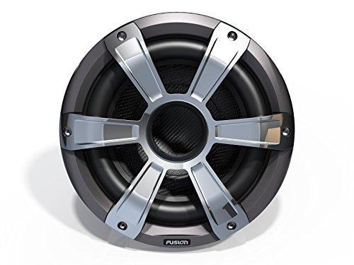 fusion entertainment sg sl10spc 450w sports marine