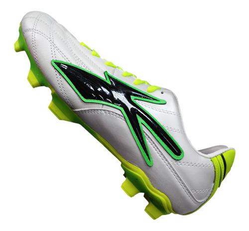 fútbol fútbol calzado