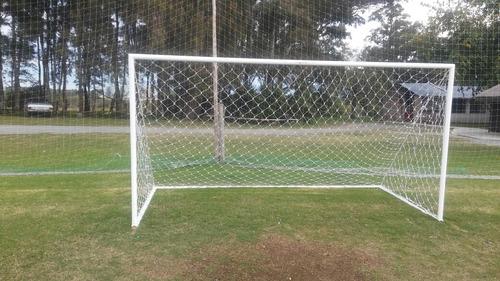 futbol futbol futbol redes arcos