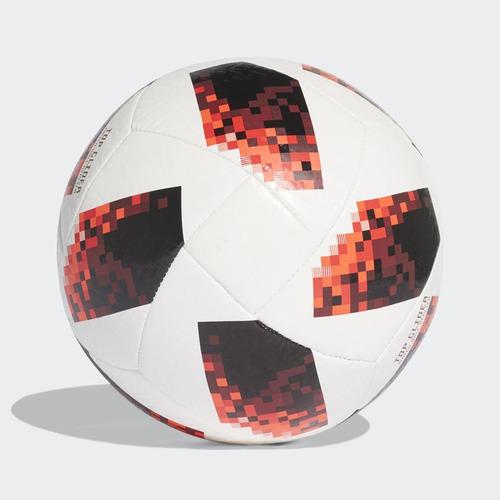 fútbol fútbol pelota