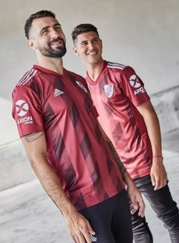 futbol river camiseta