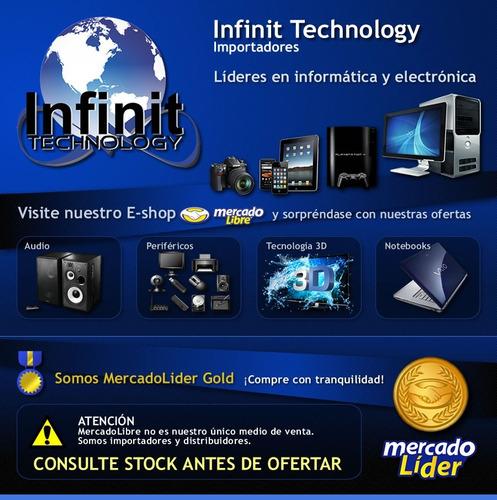 gabinete cooler master masterbox pro 5 rgb e-atx fan led rgb