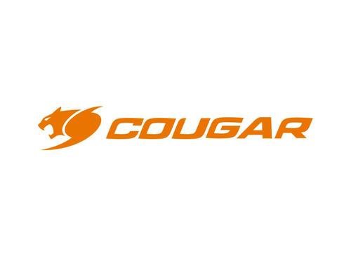 gabinete gamer cougar archon