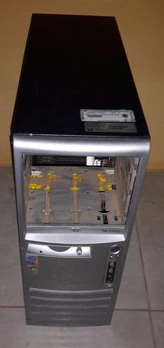 gabinete hp compaq d530 cmt!, $550!!, súper oferta!!!