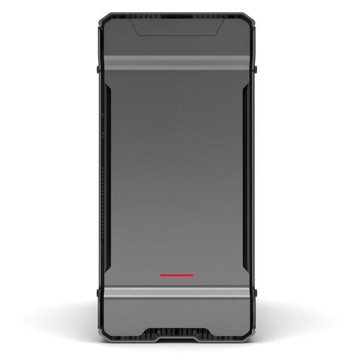 gabinete phanteks enthoo evolv atx computer case -