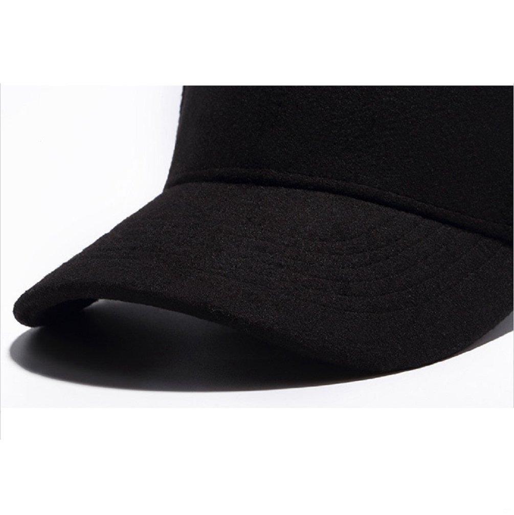 gadiemkensd gorras para hombres gorras de béisbol de béis. Cargando zoom. 564ff8f8d49