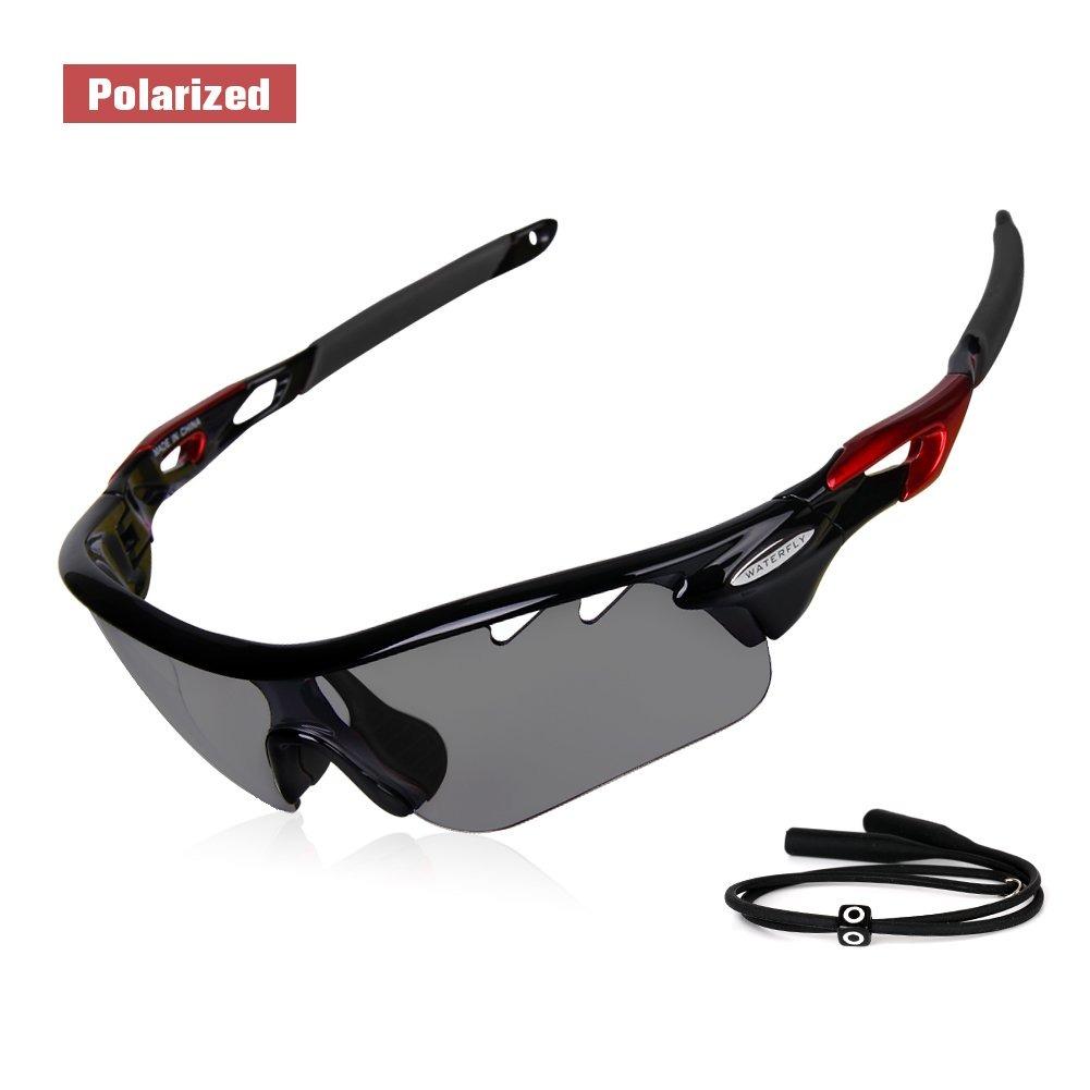 3dfa295bcd gafas de sol fotocromáticas, gafas de seguridad fotocromá. Cargando zoom.