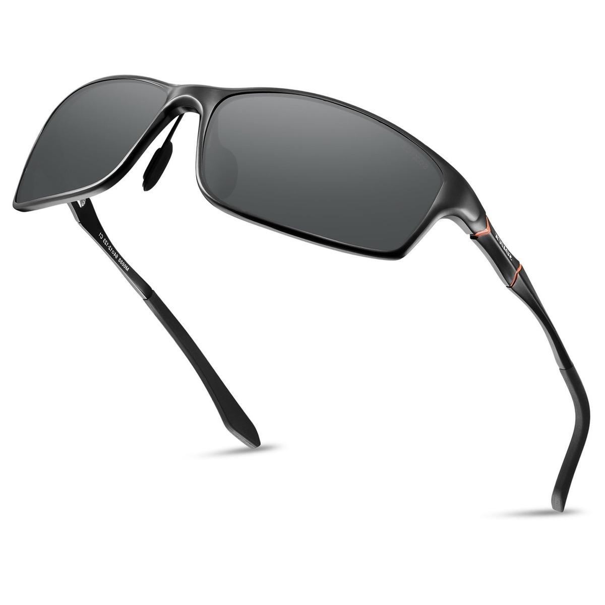 fa3acbb4d0 Uv400 Los Soxick G s Polarizadas 71 U Hombres Sol Gafas De 8XkPONn0w