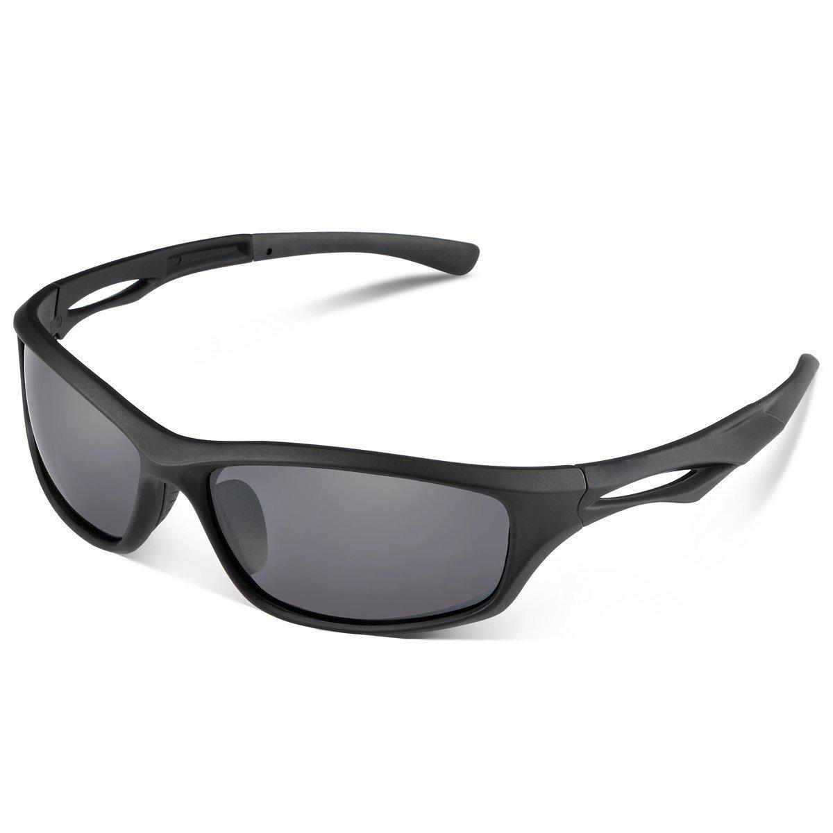 c4a943863e gafas de sol polarizadas sport hombres mujeres pesca cond. Cargando zoom.