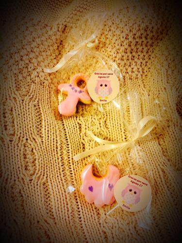 galletitas decoradas