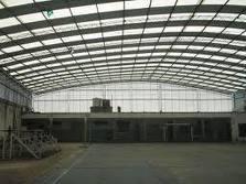 galpones-tinglados-techos-estructuras metálicas-refacciones