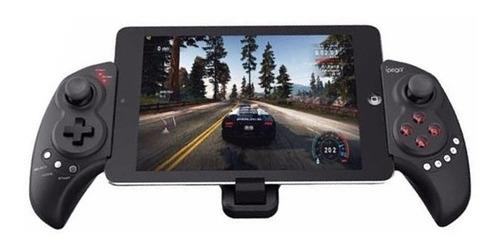 gamepad ípega 9023 para cel/ tablet netpc oca master visa