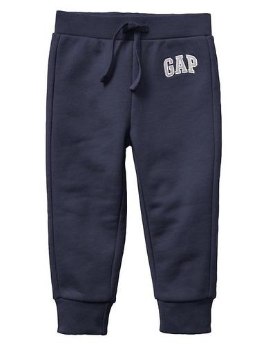 gap pantalon buzo, joggings con frisa varon