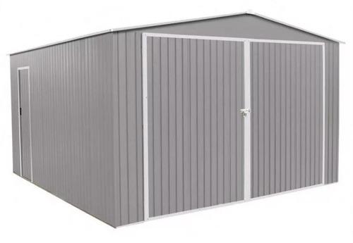 garaje o galpon para deposito 3.80x5.40x2.32mts uso agricola