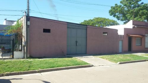 garaje  para guardar auto o moto