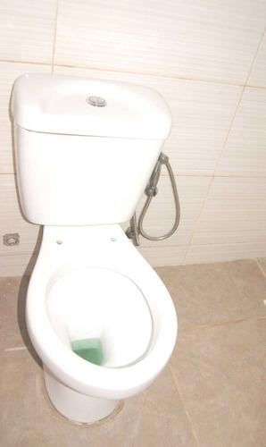 garzón 001 excelente punto, local comidas o salón baño nuevo
