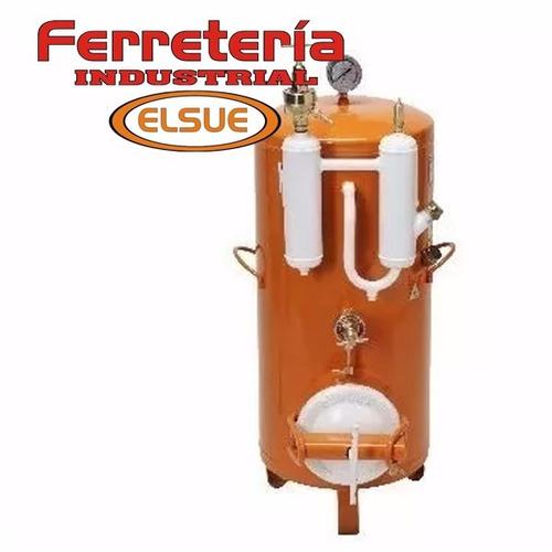 gasometro argentino 2 kg callone 1 año garantia mg2