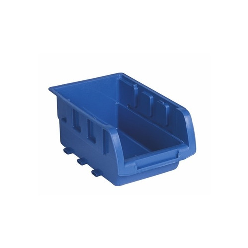 gaveta plastica n° 3 presto 104x80x176 mm