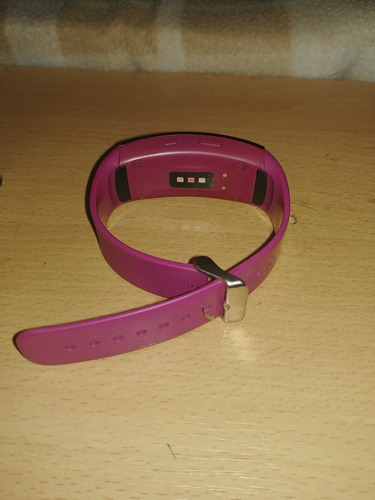 gear fit smartwatch samsung