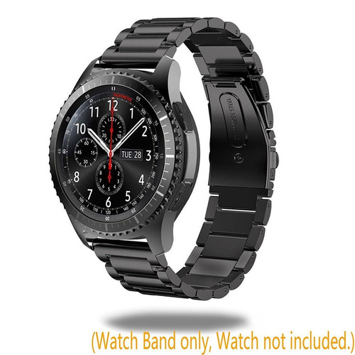 gear s3 frontier band / gear s3 classic band, infiland co
