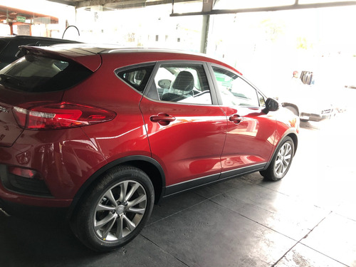 geely emgrand gs gc